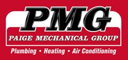Paige Mechanical Group